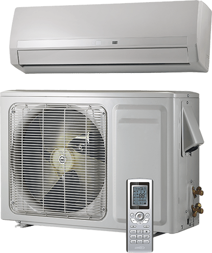 Air Conditioner Split Unit