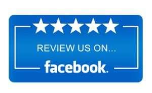 Facebook Review Button